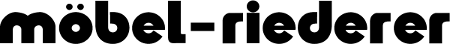Möbel Riederer